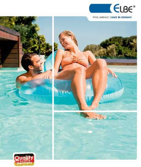 calidad liner piscina elbe