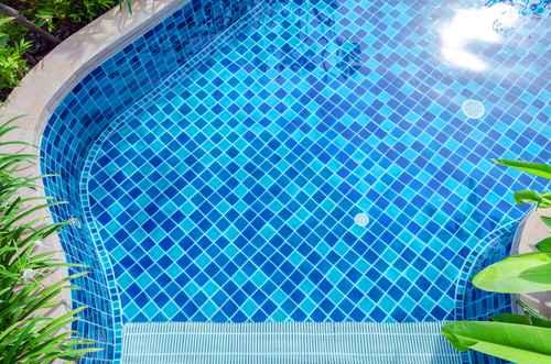 losetas piscinalosetas piscina