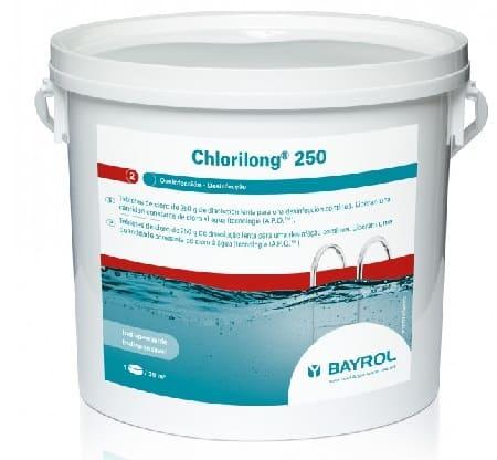 Tipos de cloro para piscinas cloro estabilizado lento piscina