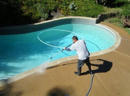 modelos limpiafondos piscina hidraulico