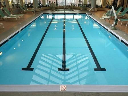 reformar piscina hormigon